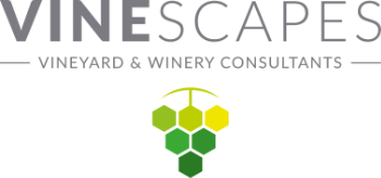 Vineyard and winery consultants